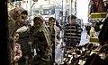 Nowruz 2018 in bazaars and shops of Tehran (13961221001213636564878086278041 34934).jpg