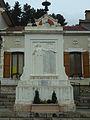 Noyers-sur-Jabron, monument aux morts.jpg