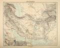 Nr. 6. Oberasien zwischen Euphrat und Indus.png
