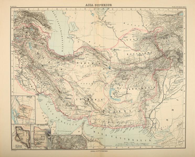 File:Nr. 6. Oberasien zwischen Euphrat und Indus.png