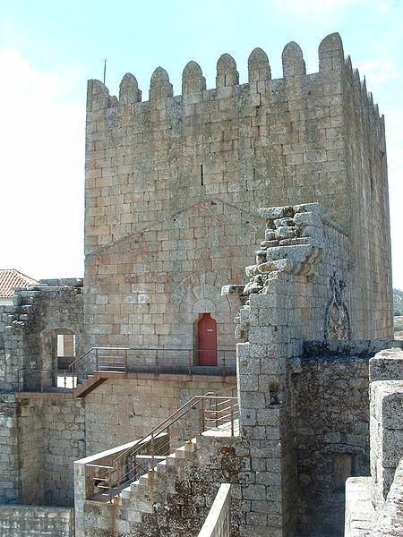 Image:Nt-castelo-belmonte7.jpg
