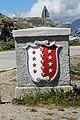 Nufenen Wappen Wallis.JPG