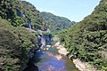 Numata Dam site.jpg