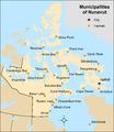 Nunavut municipalities.png