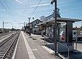 Nur ein Gleis am Bahnhof Felben-Wellhausen.jpg