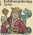 Nuremberg Chronicles f 235r 2.jpg