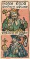 Nuremberg chronicles - f 080v 1.png