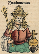 Nuremberg chronicles f 117r 1.png