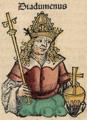Nuremberg chronicles f 117r 1.png