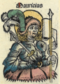 Nuremberg chronicles f 124r 1.png