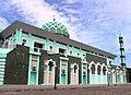 Nurul Iman mosque crop.jpg