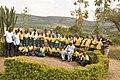 Nyabuhama Primary School 2.jpg
