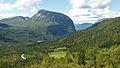 Nyddalen from Rørvikfjellet 2.JPG
