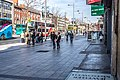 O'Connell Street - Dublin - panoramio (9).jpg