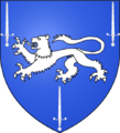 O'Gorman Clan coat of arms