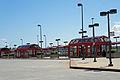 OC Transpo BRT 05 2014 Ottawa 8619.JPG
