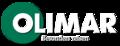 OLIMAR-Logo.png