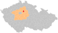 ORP Lysá nad Labem.png