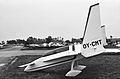 OY-CMT Rutan Long Ez (7159307837).jpg