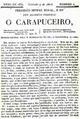 O Carapuceiro 1 de 1832.png