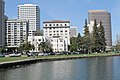 Oakland - panoramio (16).jpg