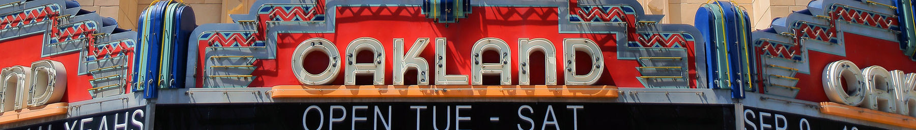 Oakland Fox Theatre banner.jpg