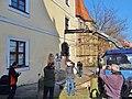 Obere Burgstraße 14 Pirna 117956324.jpg