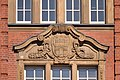 Oberfinanzdirektion (Hamburg-Altstadt).Detail.2.ajb.jpg