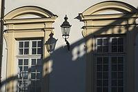 Oberschleißheim Neues Schloss Eckpavillon 048.jpg