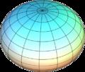 OblateSpheroid.PNG