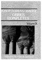 Obres completes Torras i Bages vol 09.pdf