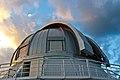 Observatoire du Mont-Mégantic Québec Canada.jpg