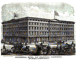 Occidental Hotel Engraving.jpg