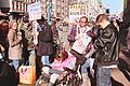 Occupy Amsterdam.jpg