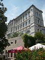 Oceánografické muzeum v Monaku.jpg