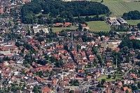 Ochtrup, St.-Lamberti-Kirche -- 2014 -- 9478.jpg
