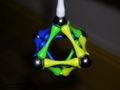Octahedron 6.JPG