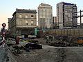 Oerlikon - Gleis 9 2012-03-12 18-20-48 (P7000).JPG
