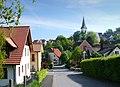 Oerlinghausen03.jpg