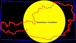 Oesterreichstaatsflaeche.png