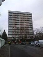 Offenbach-Lauterborn Legohaus