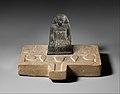 Offering table with statuette of Sehetepib MET DP341856.jpg