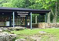 Office - Skyland Resort - Shenandoah National Park, Virginia, USA - DSC01386.jpg
