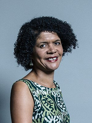 Official portrait of Chi Onwurah crop 2.jpg