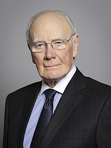 Official portrait of Lord Campbell of Pittenweem crop 2.jpg