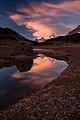 Og Lake Sunrise.jpg