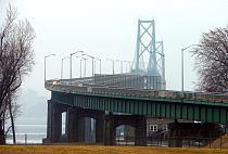 Ogdensburg-Prescott Bridge.JPG
