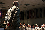 Ohio State Command Chief connects with airmen at 179th Airlift Wing 151108-Z-XQ637-201.jpg