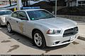 Ohio State Highway Patrol Dodge Charger (16607146968).jpg
