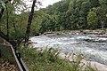 Ohiopyle State Park - panoramio (7).jpg